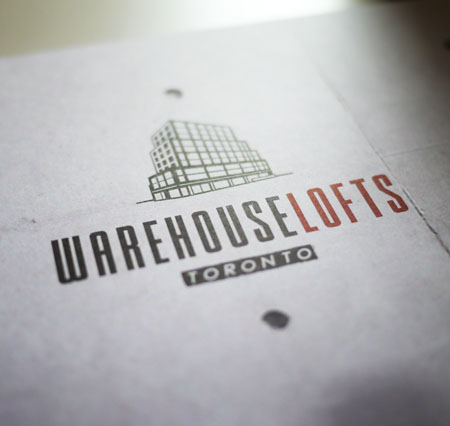 Warehouse Lofts Gallery Image